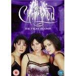 Charmed dvd Filmer Charmed - Series 1 [DVD]